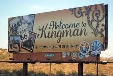 Welcome to the Kingsman
